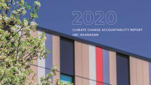 Campus Sustainability Performance Achievement